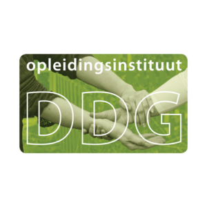 Opleidingsinstituut DDG