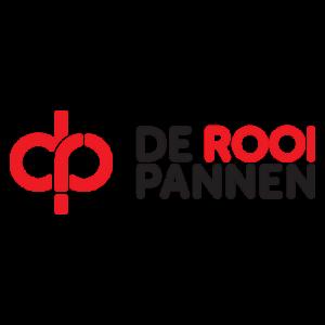 De Rooi Pannen