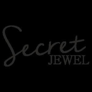 Secret Jewel