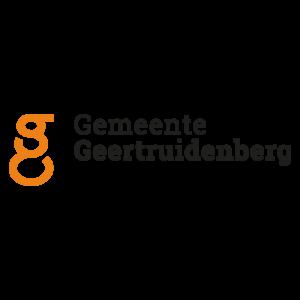 Gemeente Geertruidenberg